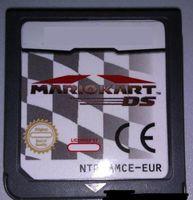 Wholesale Video games for NDS DS DSL DSi DSiXL DS Console Games Cartridges Only