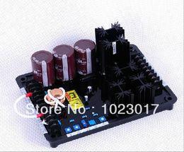 Wholesale MOQ U S Caterpillar generator voltage regulator Carter CAT AVR VR6