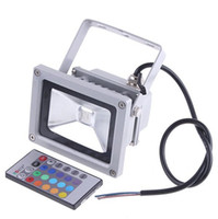 30W LED IP65 30w garden outdoor lighting flood light lamp projector,Warm white Cool white rgb led floodlight,led street light
