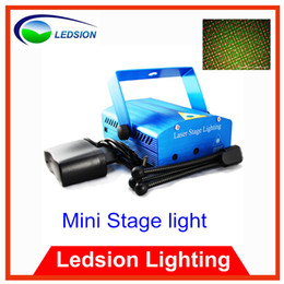 Discount Best Strobe Lights | 2017 Best Led Strobe Lights on Sale ...