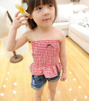 Fashion Stores Online, Japanese Clothes Online, Japan Fashion Clothing