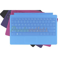 Wholesale Details about MINT Microsoft Surface Type Cover Keyboard for Surface Tablet