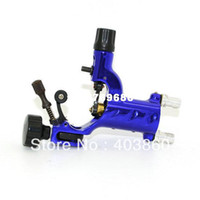 Wholesale Pro Rotary Tattoo Machine Dragonfly High Quality Tattoo Machine Shader And Liner