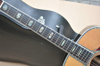 Wholesale Additional costs to upgrade to Ebony fretboard not sold separately