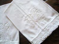 Wholesale Elegant Victorian Design White Battenburg Lace White Napkin Set Placemat Doily cm