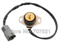 Wholesale 7861 throttle motor positioner for Komatsu excavator PC digger parts PC120 PC200 PC220 engine step positioner