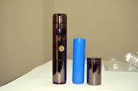 Cheap vamo e-cigarette vamo v5 high quality Vamo V2 Vamo V3 Vamo V4 Vamo V5 mechanical mod VAMO V5 electronic cigarette starter kit 20pcs