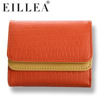 Wallets Women PU Hot Celebrity Girl Leather Handbag Shoulder Bags Woman fashion designer shoulder bag free shipping wholesale