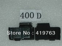 Wholesale Brand New Battery Cover Door Cap Lid Repair Part For Canon EOS D Camera