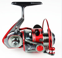 Yes Front Drag Spinning Reel Spinning Available !! Free shipping 1pcs CATKING ACE30 Fishing Reels spinning reel lure