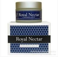 Wholesale New Royal Nectar Manuka Honey Anti Wrinkle Bee Venom face Cream ml