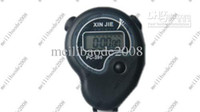 alarm clock professional - Digital Professional Handheld Sport Stopwatch Stop Watch Alarm Clock Digital watch MYY1430
