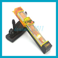 10pcs lot Disposable Cigar Electronic Cigarette 1000 Puffs C...