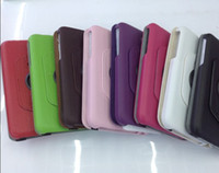 For Samsung P3200 Galaxy tab3 7. 0 Leather case folio & 3...