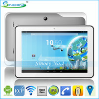 Wholesale 10 quot MTK6589 quad core g Android Tablet PC G GB GHz MID With GPS Bluetooth HDMI IPS G G Screen Quad Core G Phablet
