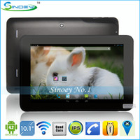 Wholesale 10 inch Android Tablet PC quot MTK6589 Quad Core G Phablet with IPS Screen GPS Bluetooth HDMI G Sim Card Slot G GB MID
