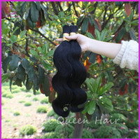 Wholesale Cheapest Best Human Hair For Braiding Virgin Peruvian Body Wave Bulk Hair No Weft Mix Sizes inch to inch Top Hair Vendors