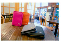 Wholesale 2014 Travel wallet designer wallets travel bags PASSPORT COVER HOLDER WALLET CASE TRAVEL COLORS NEW p WY341