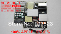 Wholesale NEW P N PA A REV B Power Supply W Energy Star for iMac quot Mid A1312