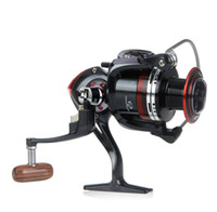 Cheap Saltwater fishing reel Best not daiwa  fishing reels