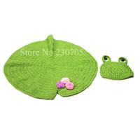 Cheap Boy prop sizes Best Summer Crochet Hats props costumes