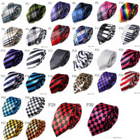 Wholesale 2014 Men s Printing Skinny Ties Business Wedding cm Tie Bow Ties butterfly styles High Quality A1412
