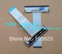 Wholesale Freeshipping New Original Thermal Print Head for Epson TM T88IV PRINTHEAD
