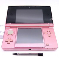 android gaming console - Hot Game Gaming Console MP3 MP4 Movie Player dual Camera System for DS