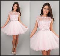 Cute Short Junior Prom Dresses Price Comparison | Buy Cheapest ...