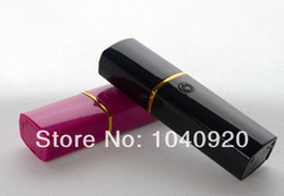 Wholesale ibeauty nano handy mist moisturizing USB charge