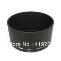Wholesale HB Lens Hood for Nikon AF S DX F4 G IF ED VR