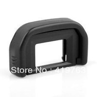 Wholesale EF Eyecup Eyepiece Viewfinder Rubber Hood For Canon D D D D D D D D D D D Digital Camera