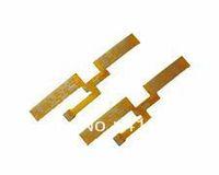 Wholesale 2PCS New FPC Digital Camera Repair Parts for Canon MM Electric Brush flex Cable