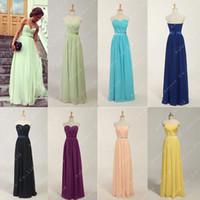 Bridesmaid Dresses Houston Tx