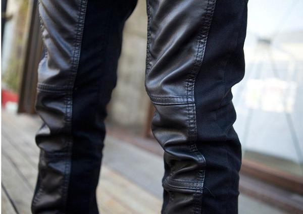 Men's Designer Clothes Wholesale Wholesale jeans mens designer