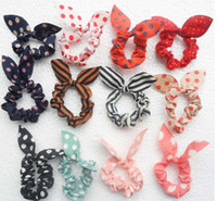 Barrettes & Clips Women's Gift wholesale hairpins new 2014 fashion girls headwear hair accessories rubber one hair clips for hair and hair bows for women F001