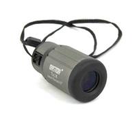 Wholesale MYSTERY x18 monocular Professional Golf pocket Telescope gift Close Focus HD