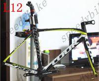 pinarello dogma - Hight quality Hot Sales LOOK L12 road bike frame full suspension mountain bike carbon frame road pinarello dogma s5 wheels frok UD