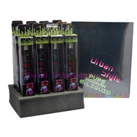 Cheap E shisha e hookah pen disposable electronic cigarette e cigarettes 800 puffs E Hookahs all fruit flavor