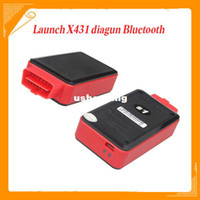 Wholesale Factory Price Launch x431 Diagun Bluetooth connector for Launch x431 Diagun x431 Diagun Bluetooth adaptor