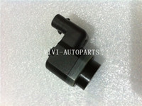 Wholesale CAR Auto Sensor JZ00A Renault spare part PDC sensor for Renault Koleos In stock JZ00A