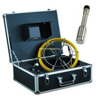 Wholesale Brand New Pipe Wall Inspection Systems with DVR Feature New Year Warranty