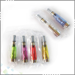 Ego CE4 Cartomizer CE4 Atomizer Electronic Cigarette CE4 Clearomizer E Cigarette