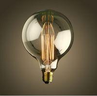 Brand New Carbon Classical Art light bulb vintage Retro Edis...