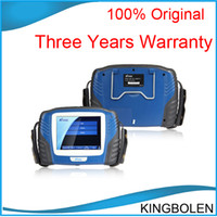 Wholesale 2014 X Tool PS2 Heavy Duty Truck Scanner ps2 Auto Disel diagnostic tool with multi language DHL