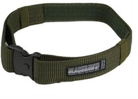 Wholesale Blackhawk Tactical Belt New Men of Military Equipment paintball camping Cintos big size belt