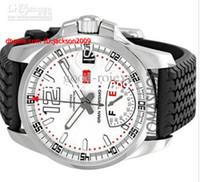 al por mayor mens gran fecha-Venta caliente de calidad superior del AAA para hombre Automático Fecha reloj Turismo XL Extra Large Caucho Relojes Hombres Reloj