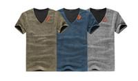 oversized t shirts