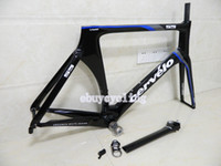 Road Bikes Carbon Fibre 3K NEW!2014 FRAME S5 carbon fiber bike frame Cervelo S5 VWD Frame carbon road bike frame size 48 51 52 54 56 58 cm free shipping by EMS