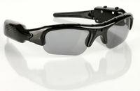 4G Yes 150g Mini DV DVR wireless Sun glasses Camera Audio Video Recorder